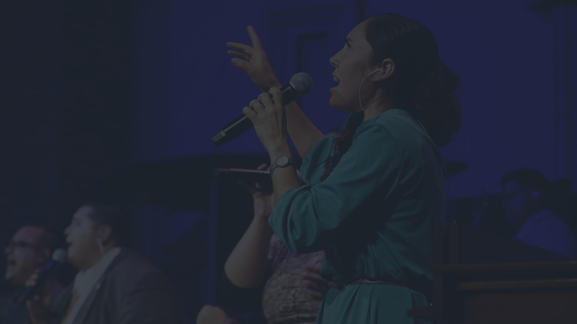 Life Challenge Church